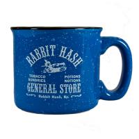 Herb The Hillbilly Oversized Coffee Mug