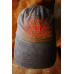Rabbit Hash General Store Garment Washed Ball Cap