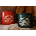 Rabbit Hash General Store Oversized Coffee Mug