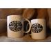 Rabbit Hash General Store Ceramic Coffee Mug