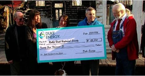 duke-energy-donation-check.jpg