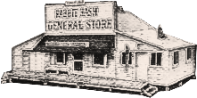 general store graphic small